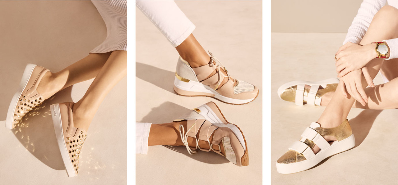 be80ff68f2ec8 sapatos-michael-kors-coleçao-primavera-verao-2017