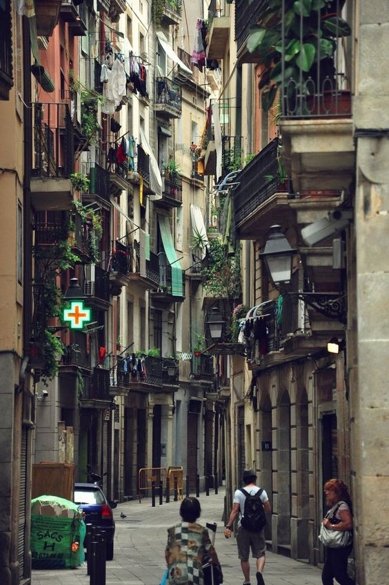 bairro gotico.jpg