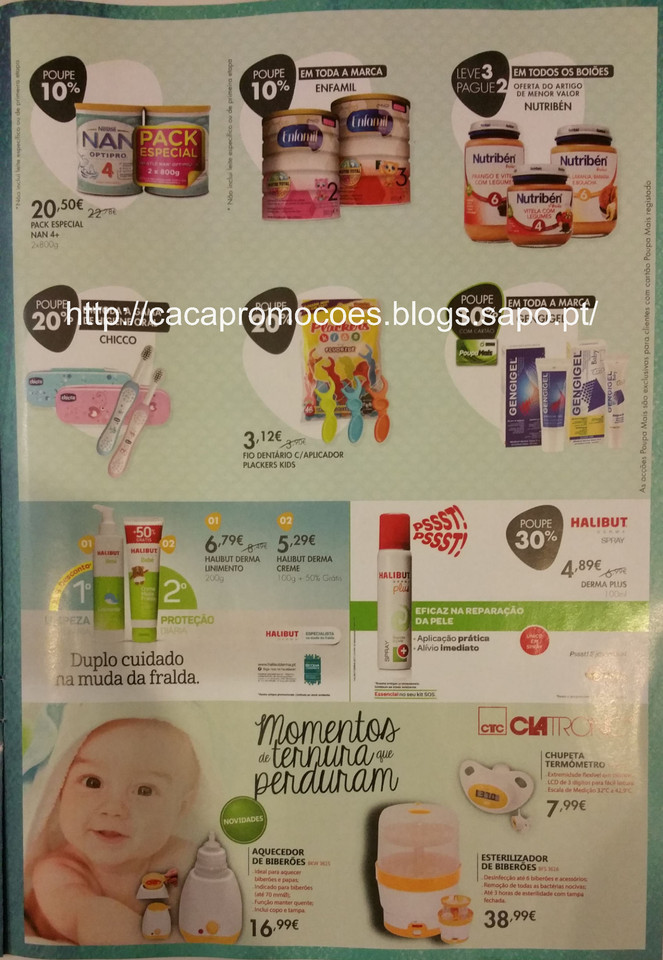 folheto pingo doce bem estar_Page9.jpg
