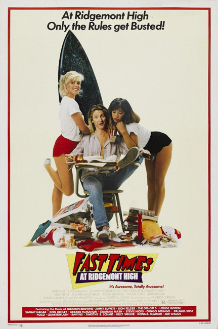 Fast Times at Ridgemont High.jpg
