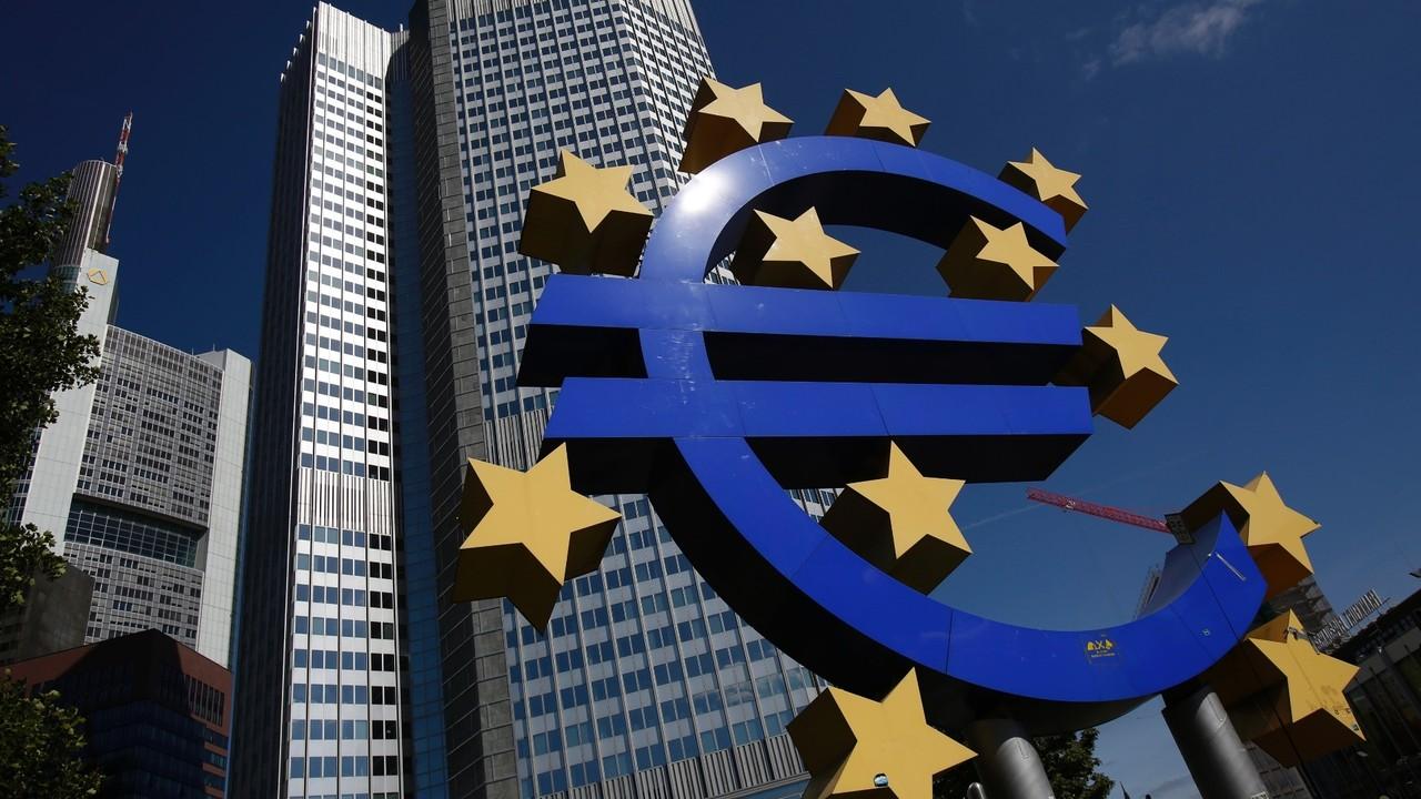 banco-central-europeu