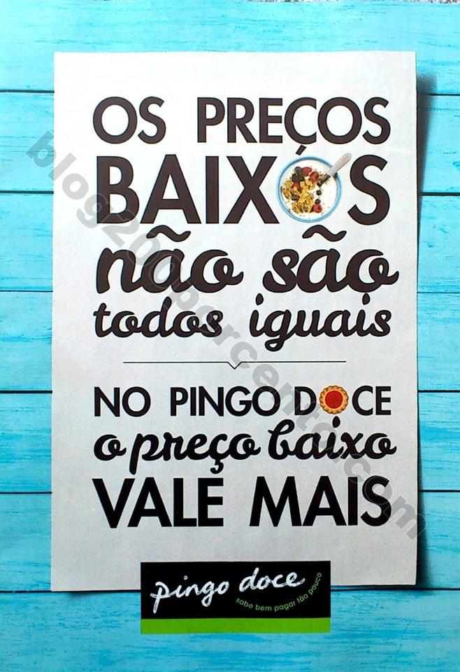 antevis+úo folheto pingo doce_13.jpg