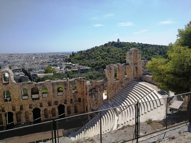 Atenas20.jpg