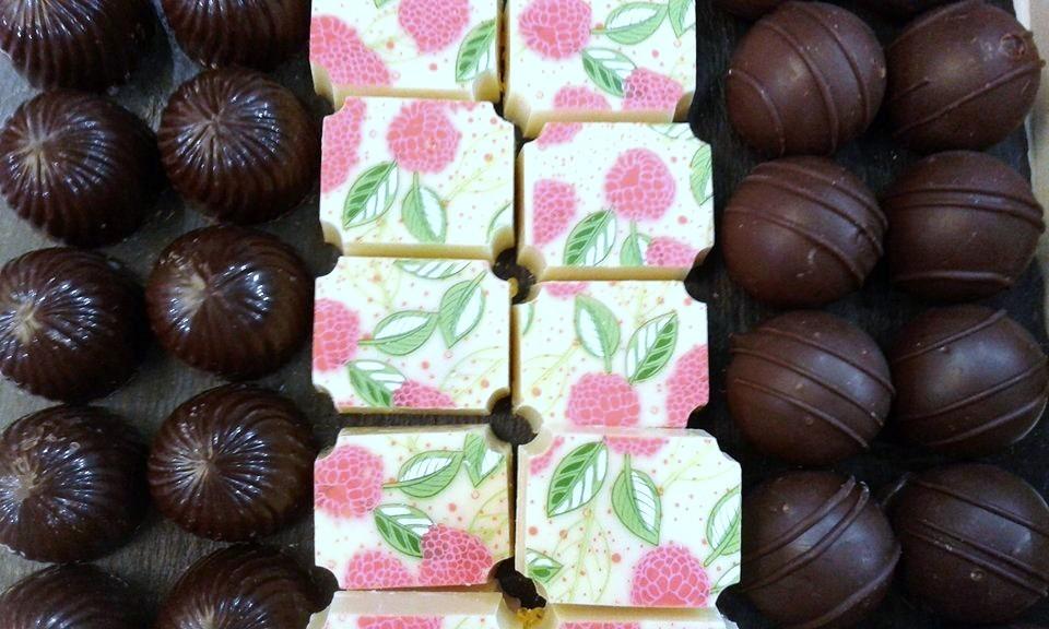 chocolate com pimenta.jpg