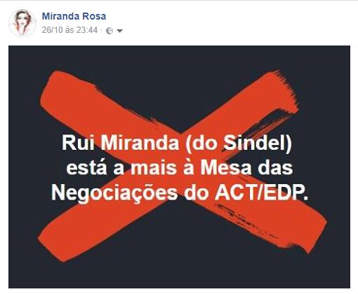 MirandaRosa32.png