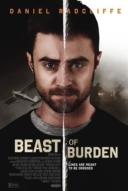 Beast of Burden.jpg