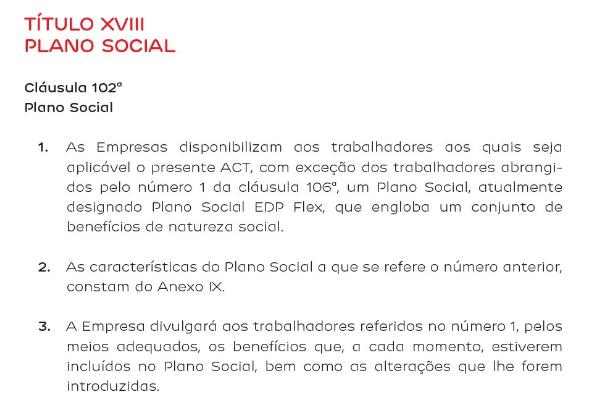PlanoSocial.png