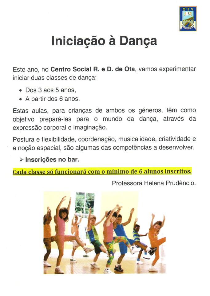 Iniciação Dança.jpg