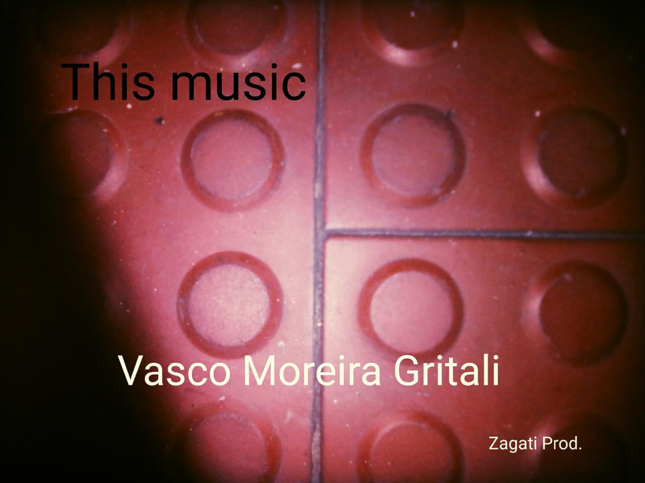This music - Vasco.jpg