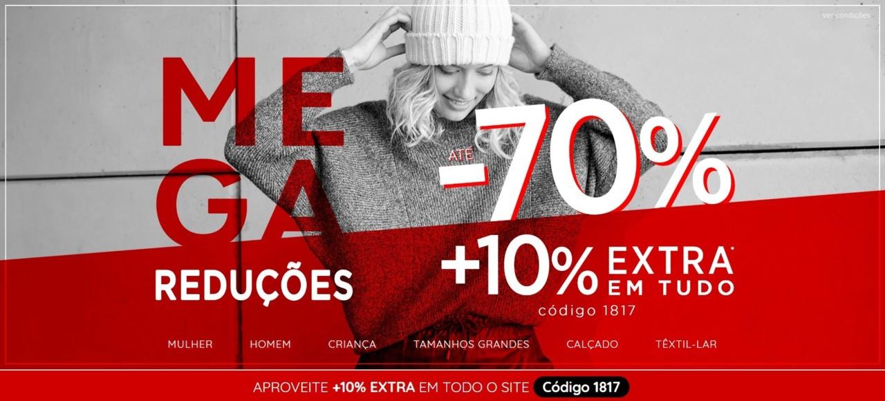 01 Promoções-Descontos-32111.jpg