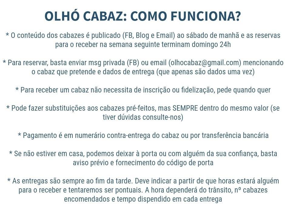 ComoFunciona.jpg