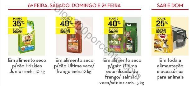 Promoções-Descontos-25576.jpg