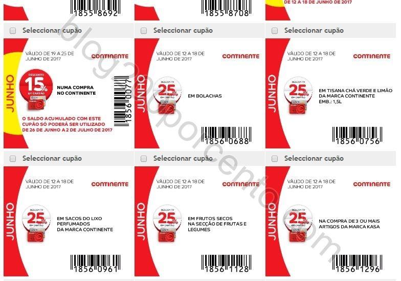 Promoções-Descontos-28151.jpg