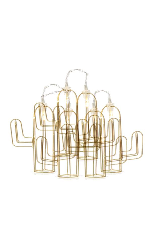 kimball-1498301-lights cactus gold, grade ROI G FR