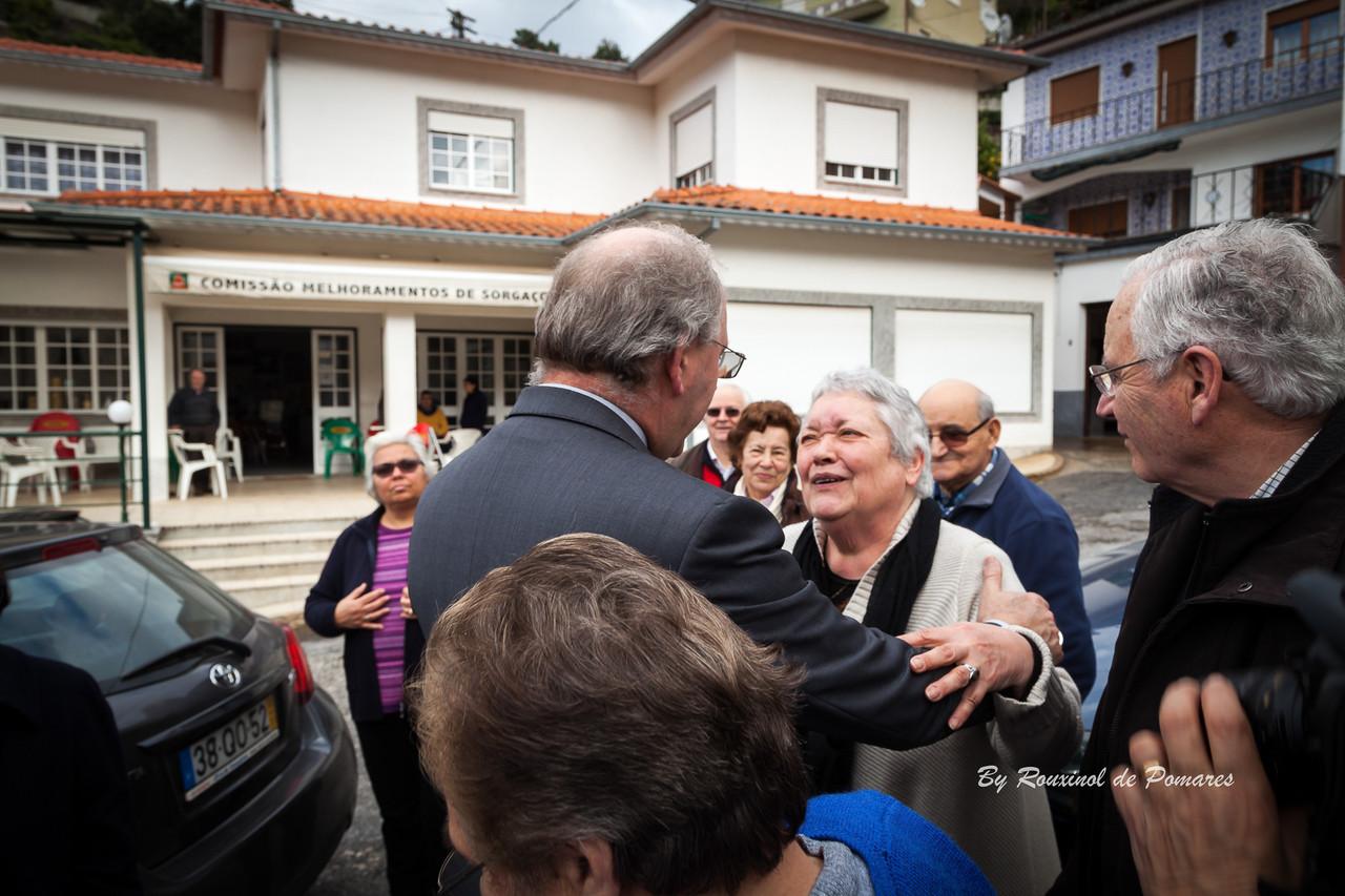 Visita do Sr. Bispo (84)-7.JPG