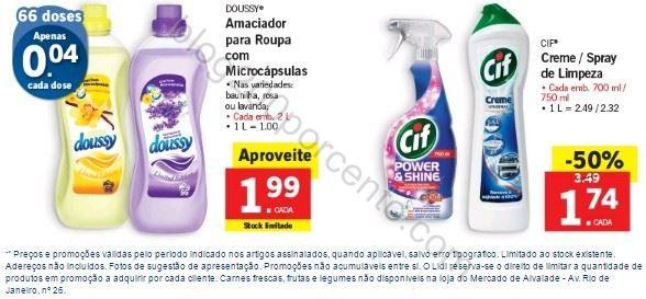 Promoções-Descontos-28067.jpg