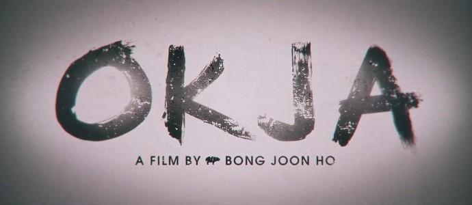 okja-banner.jpg
