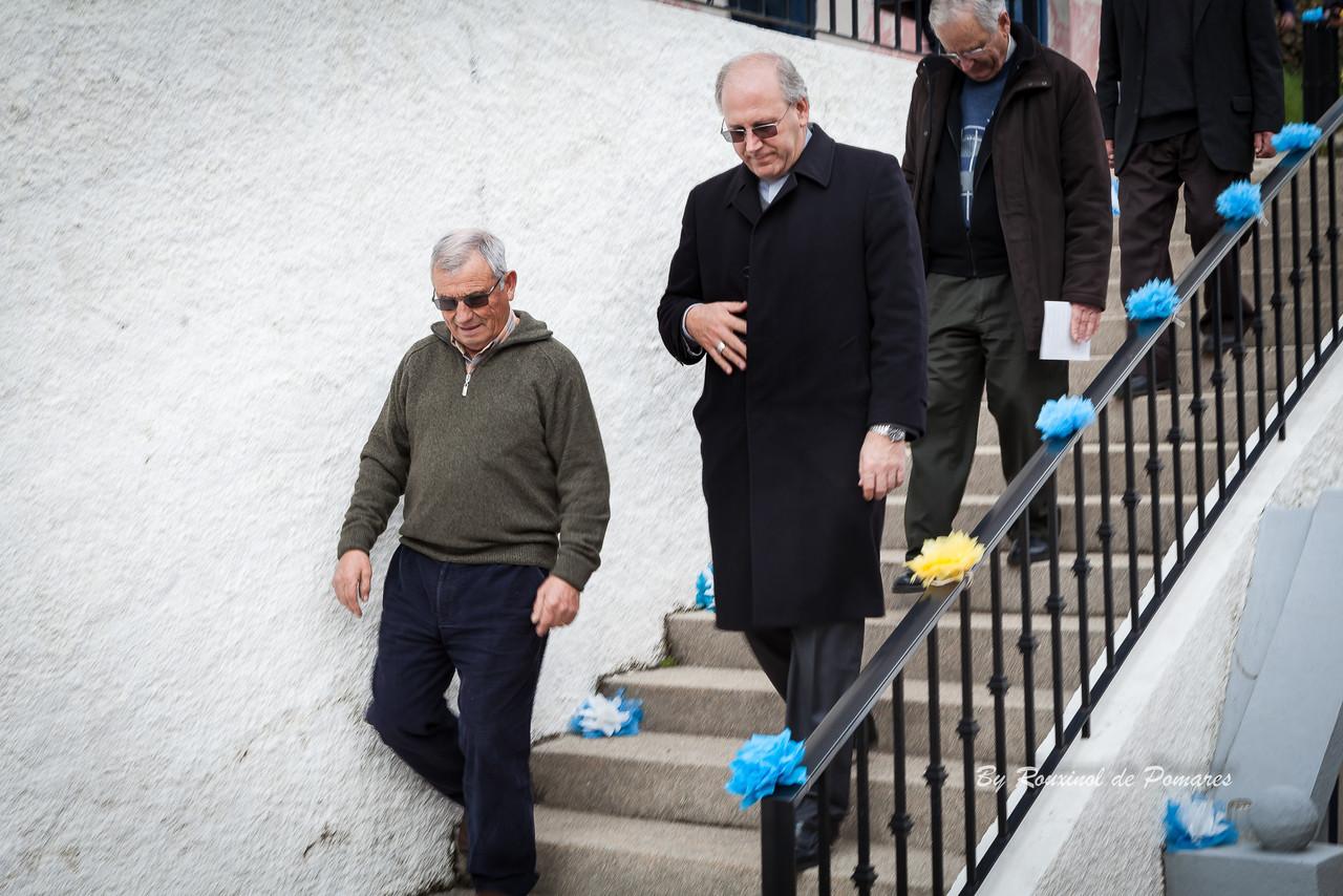 Visita do Sr. Bispo (12)-77.JPG