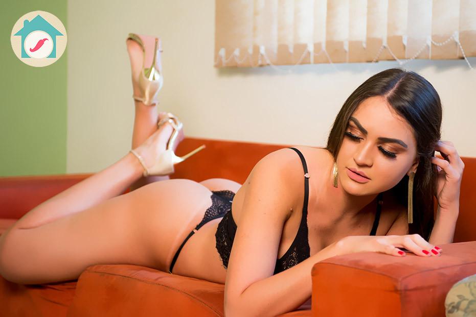 Rafaela Dias Gomes 4.jpg