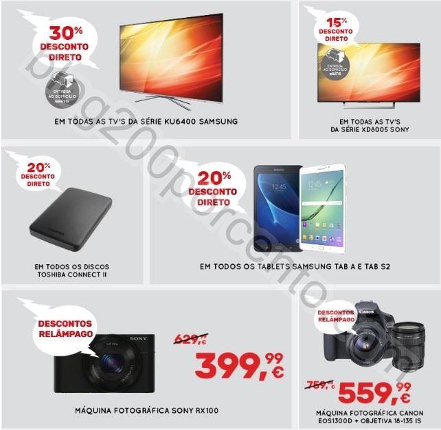 Promoções-Descontos-26242.jpg