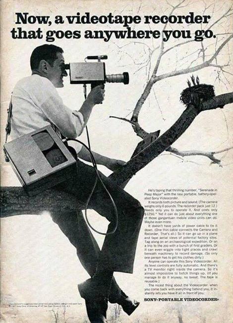 Sony 1967.jpg
