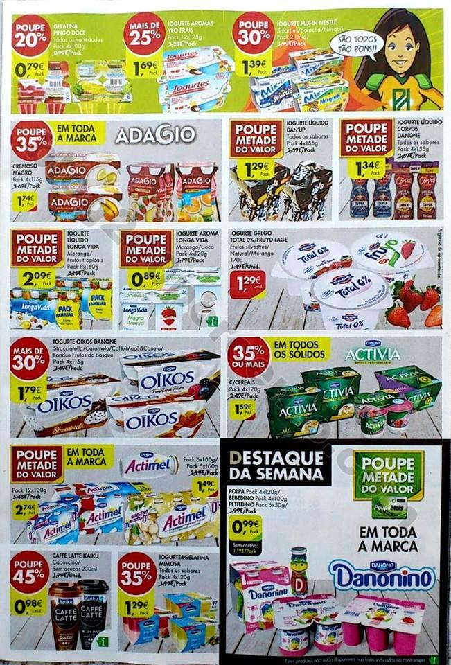 antevis+úo folheto pingo doce_19.jpg