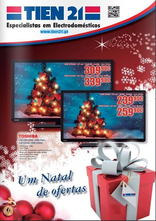Folheto   TIEN21   até 10 janeiro 2014