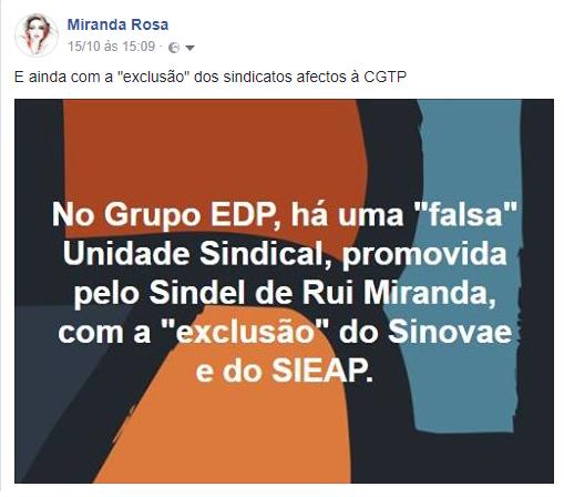 MirandaRosa11.png