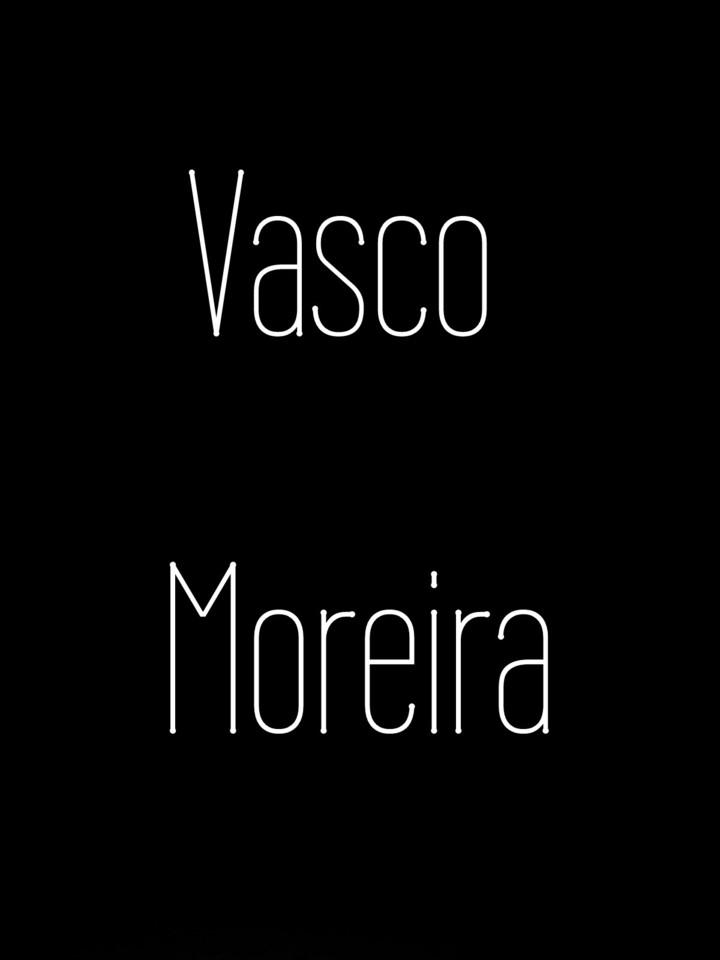 Vasco Moreira.jpg