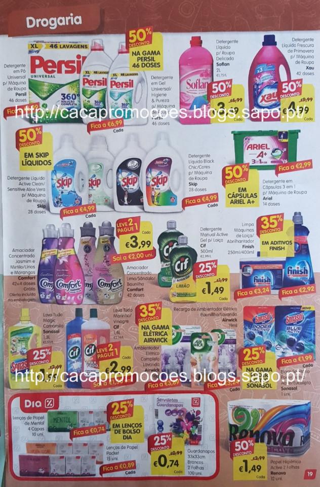 minipreço el folheto_Page19.jpg