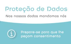 ProtecçaoDados.png