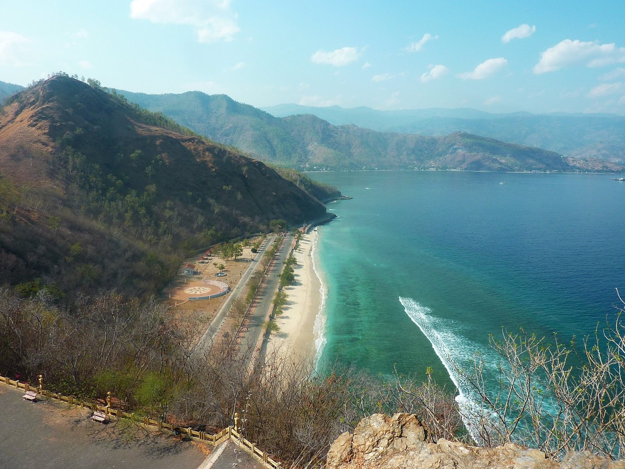 Foto Timor.JPG