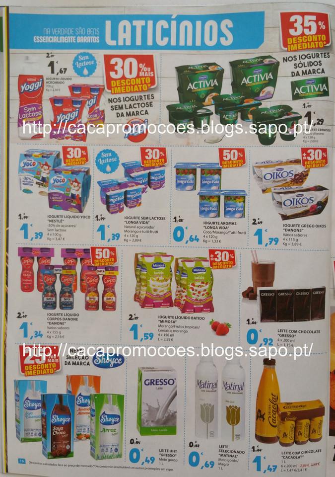 eleclec folheto_Page48.jpg