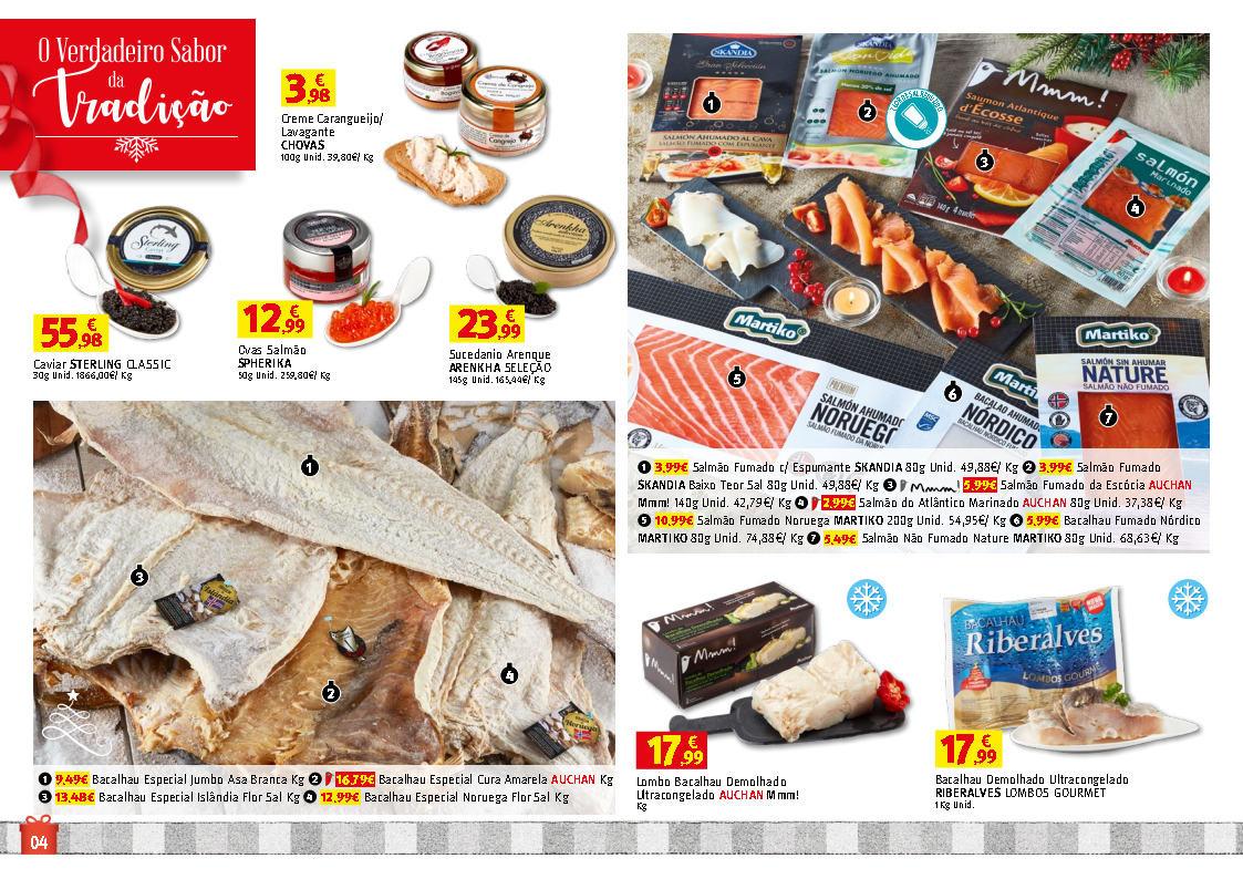 Gourmet_2017_Page4.jpg