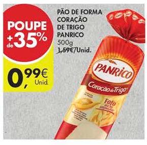 promocoes-pingo-doce-4.png