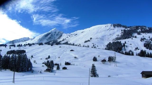 Alpes_Suiços1.JPG