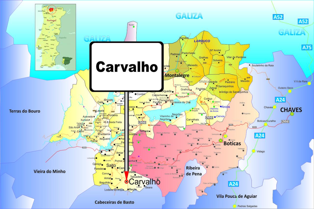 carvalho-mapa.jpg