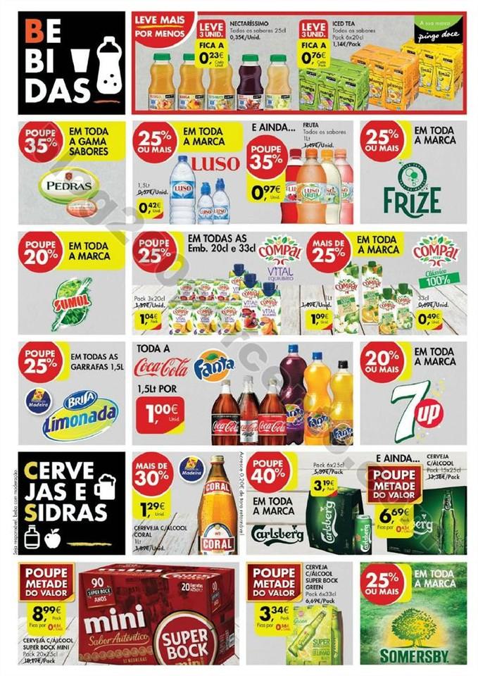 01 Antevisão PINGO DOCE Madeira 15 a 21 agosto p1