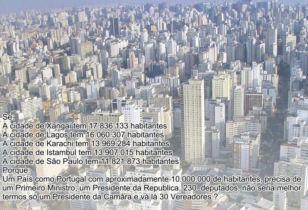 Cidades.jpg
