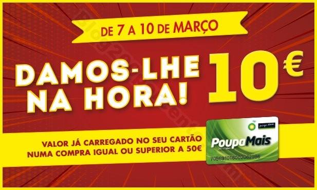 10 euros pingo doce fim de semana 7 a 10 março.jp