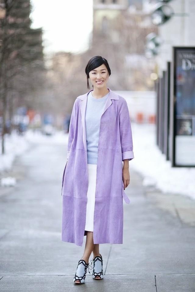 Street-Style-Chic-Coats-7.jpg
