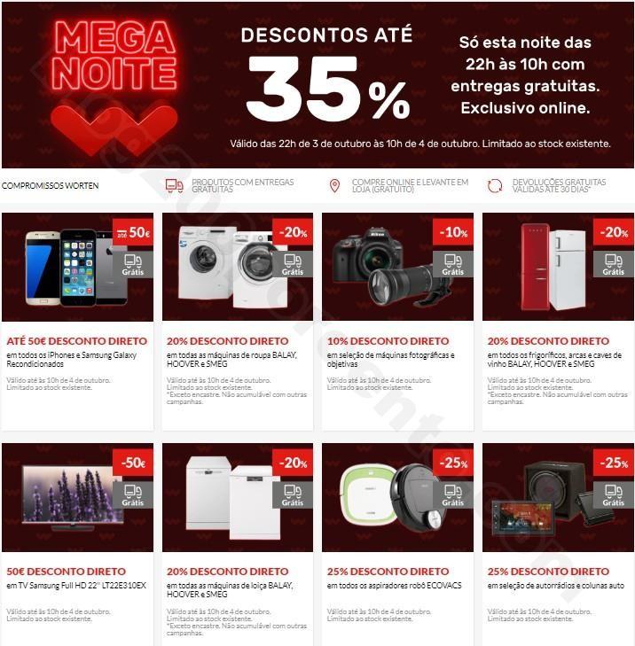 Promoções-Descontos-29127.jpg