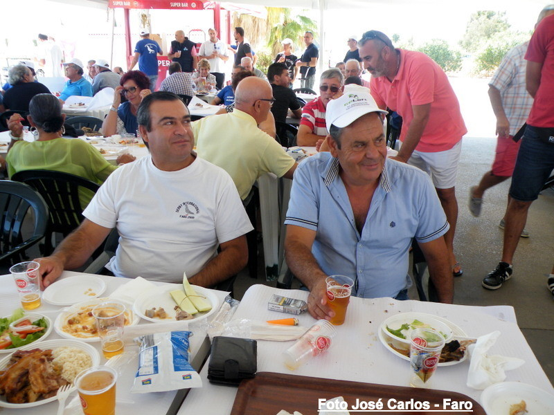 Derby Faro 2017 059.JPG