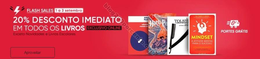 Promoções-Descontos-28865.jpg