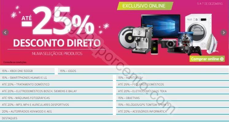 Promoções-Descontos-26607.jpg