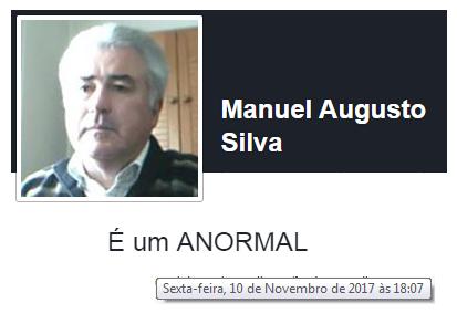 ManuelAugustoSilva.png