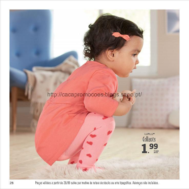 lidl folheto bebé_Page28.jpg