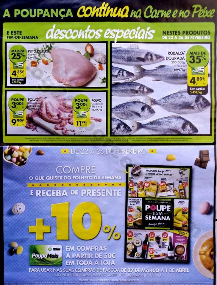 Pingo doce 22 a 26 fevereiro fim de semana_2.jpg