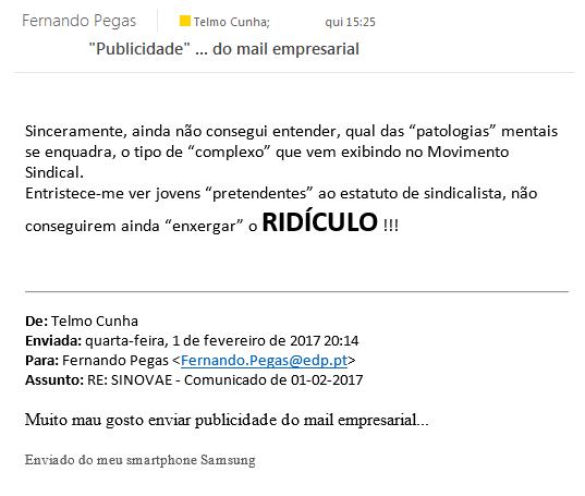 Telmo Cunha.png