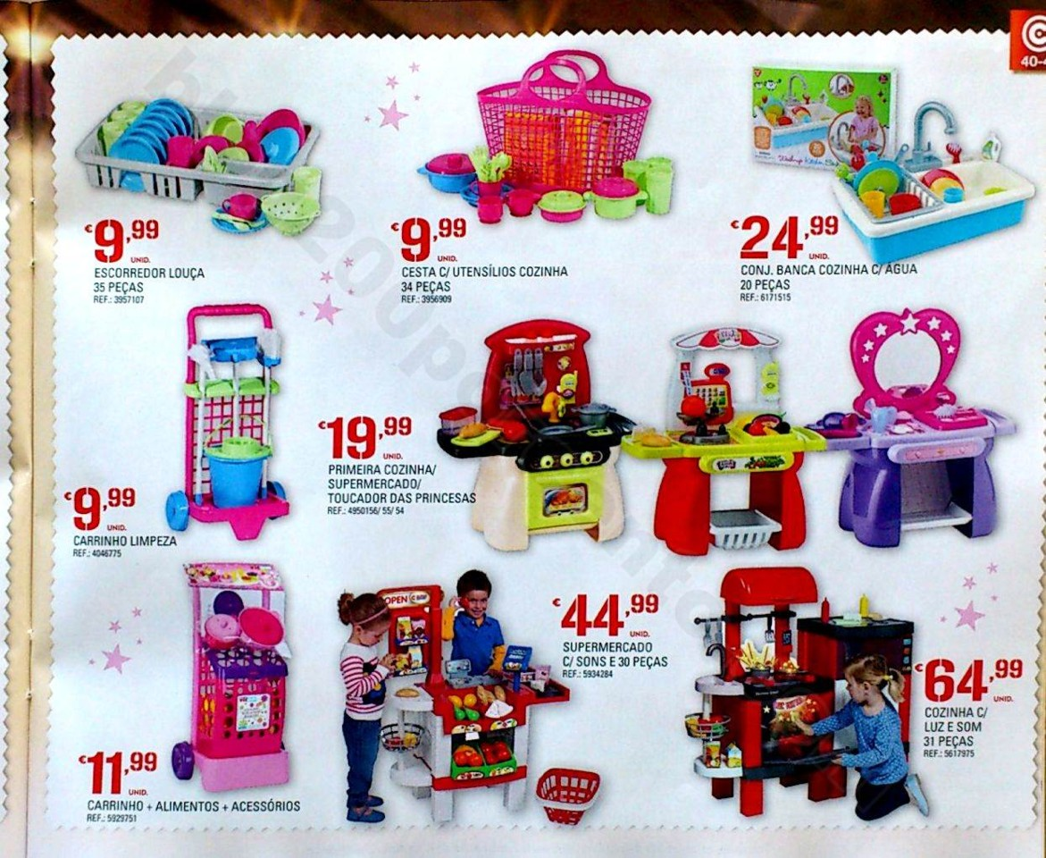brinquedos natal continente_41.jpg